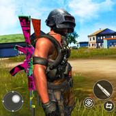 Gun Strike icon