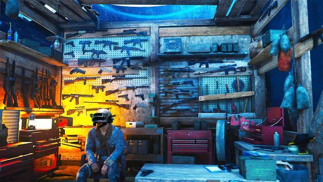 Gun Strike screenshot 17