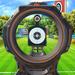 Gun Shooting 3D - Top Sniper Shooter Online Games