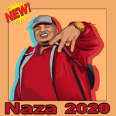 Naza icon