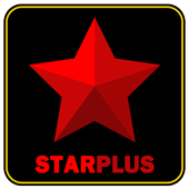 Free Star Plus TV Serial Advice 2019 icon