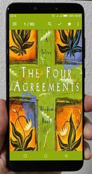 The four agreements screenshot 2