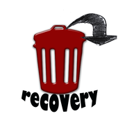 Recovery Deleted Photo app icon