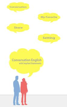 Learn English Conversation screenshot 1