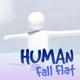 Hints For Human Fall Flat | Unlock All costum 2020 APK image thumbnail