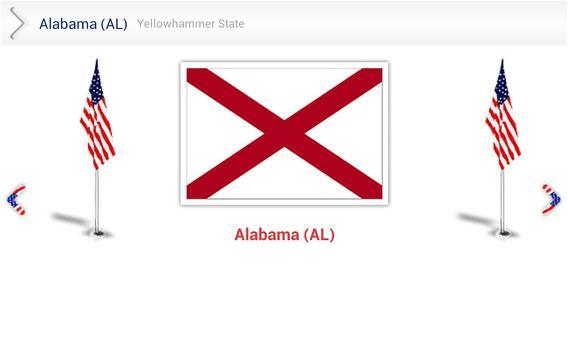 The United States of America screenshot 6