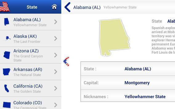 The United States of America screenshot 3