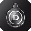 Devialet Expert Remote-icoon