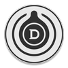 Devialet Spark-icoon