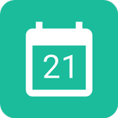 21 Days icon