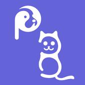 Pet Bazzar icon