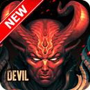 Devil Demon Wallpaper APK Android