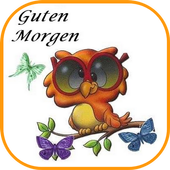 Guten Morgen Bilder For Android Apk Download