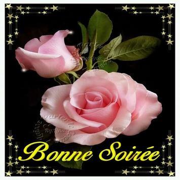 Bonjour Et Bonsoir Images screenshot 1
