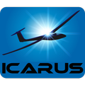 Icarus Flight Simulator
