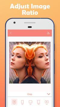 Photo Mirror screenshot 1