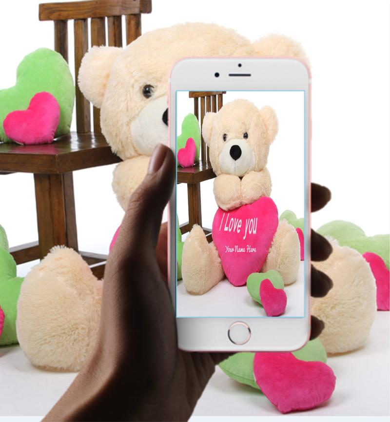 teddy bear wallpaper hd for android apk download teddy bear wallpaper hd for