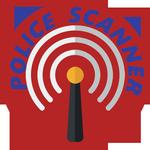 Police Scanner Live APK