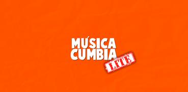 Cumbia Music