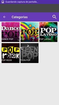 Pop Music screenshot 6