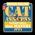 CAT CPNS 2020 ( Materi & Simulasi )