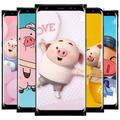 Cute Pig Wallpapers