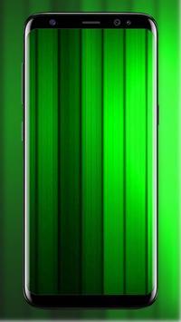 HD New Green Wallpaper screenshot 6