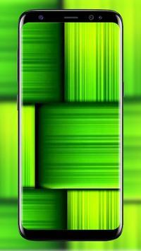 HD New Green Wallpaper screenshot 7