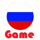 Guess Football Player Russia icon
