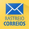 Rastreio Correios (rastreamento correios) ícone