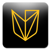 DeVry icon