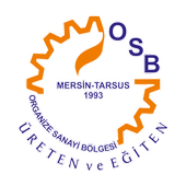 MTOSB icon