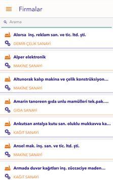 MTOSB screenshot 2