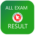 All Exam Result BD-2019