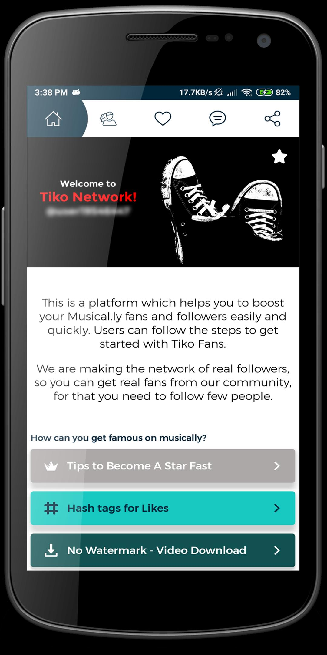 musically online no download