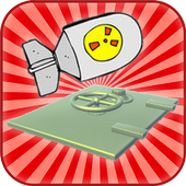 Survival for 60 Seconds Alpha icon