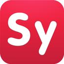 Symbolab - Math solver APK