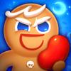 CookieRun JellyPop 圖標