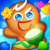 Hello! Brave Cookies icon