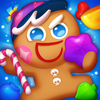Cookie Run: Puzzle World أيقونة