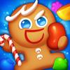 Cookie Run: Puzzle World आइकन