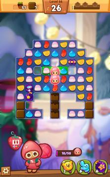 CookieRun JellyPop 截圖 6