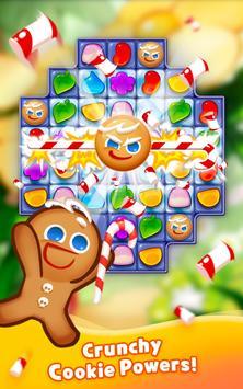 CookieRun JellyPop 海報