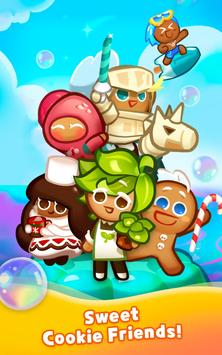 CookieRun JellyPop 截圖 3