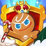 Cookie Run: Kingdom - Kingdom Builder & Battle RPG APK