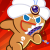 Cookie Run: OvenBreak-icoon