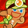 Cookie Run: OvenBreak biểu tượng