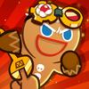 Cookie Run: OvenBreak icono
