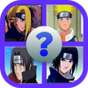 Naruto Ultimate Quiz icono