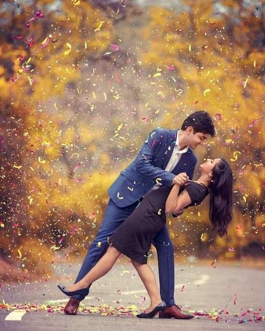 Pre Wedding Photoshoot 10000 Poses Ideas For Android Apk Download